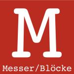 Messer / Blöcke